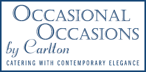 Occasiona lOccasions By Carlton